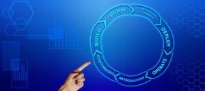 Cómo redefinir los parámetros de una empresa