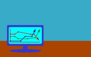 Tecnología financiera: tendencias en 2021