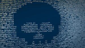Cómo reducir los riesgos por ciberataques en empresas