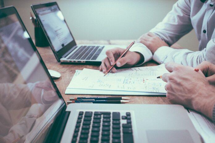 Elementos clave en los negocios del futuro