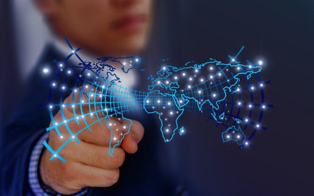 Ven a la ciberseguridad como centro de la reactivación económica