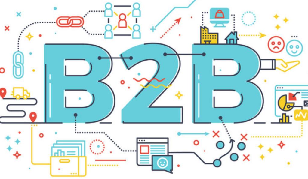 Tendencias para atender al cliente B2B en 2021