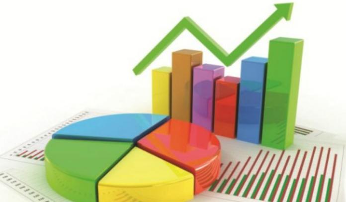 Economía colombiana se contrajo 6,8% en el 2020