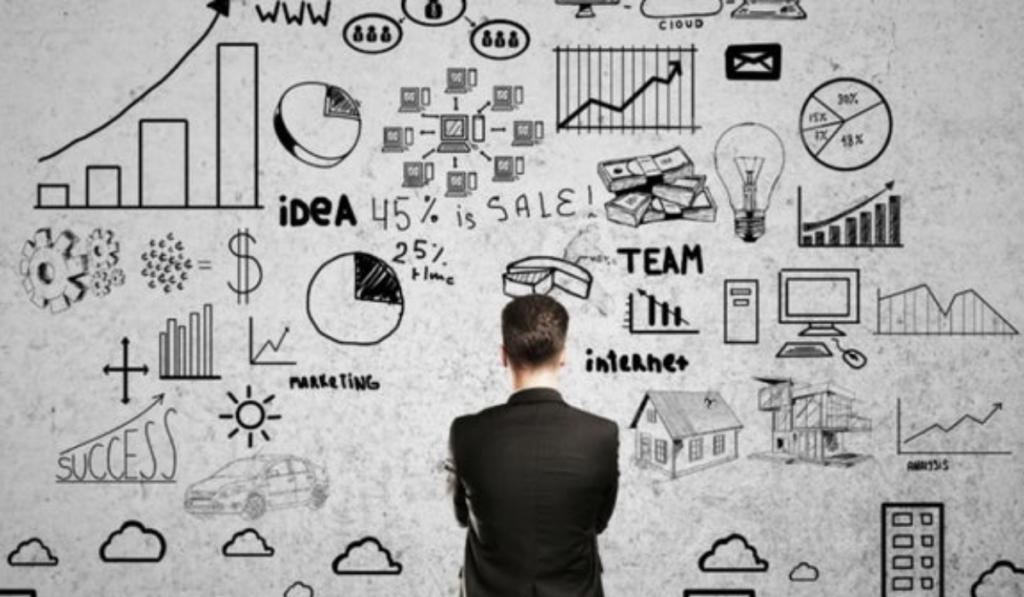 Plan de negocios: qué es y cómo desarrollarlo