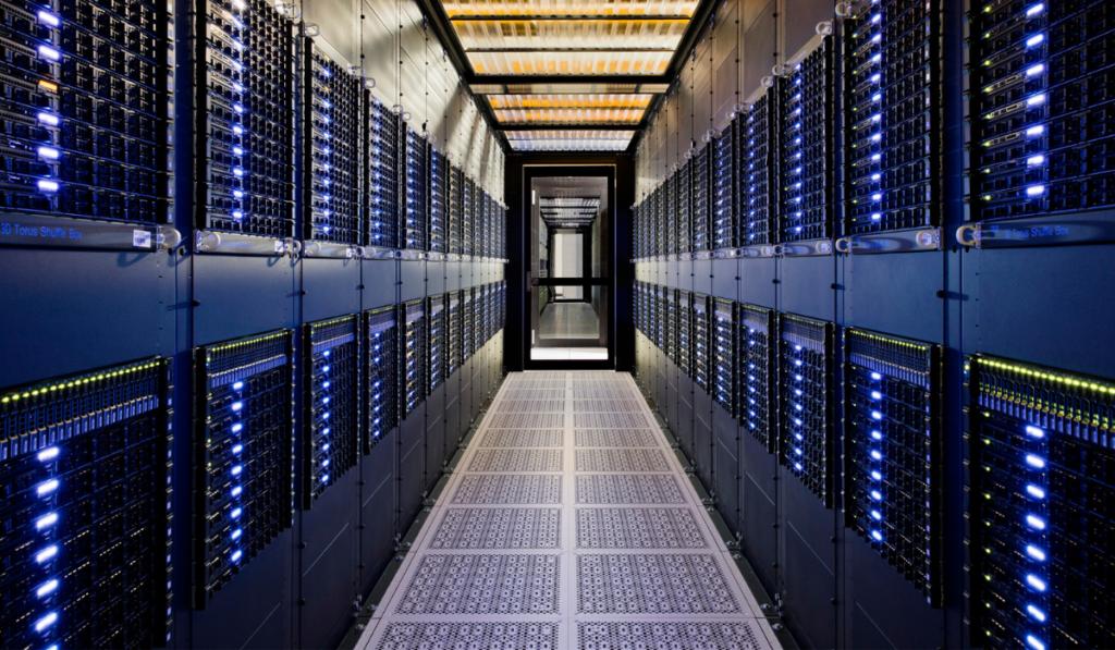 IBM amplía su presencia en la nube para ofrecer soluciones a empresas latinoamericanas