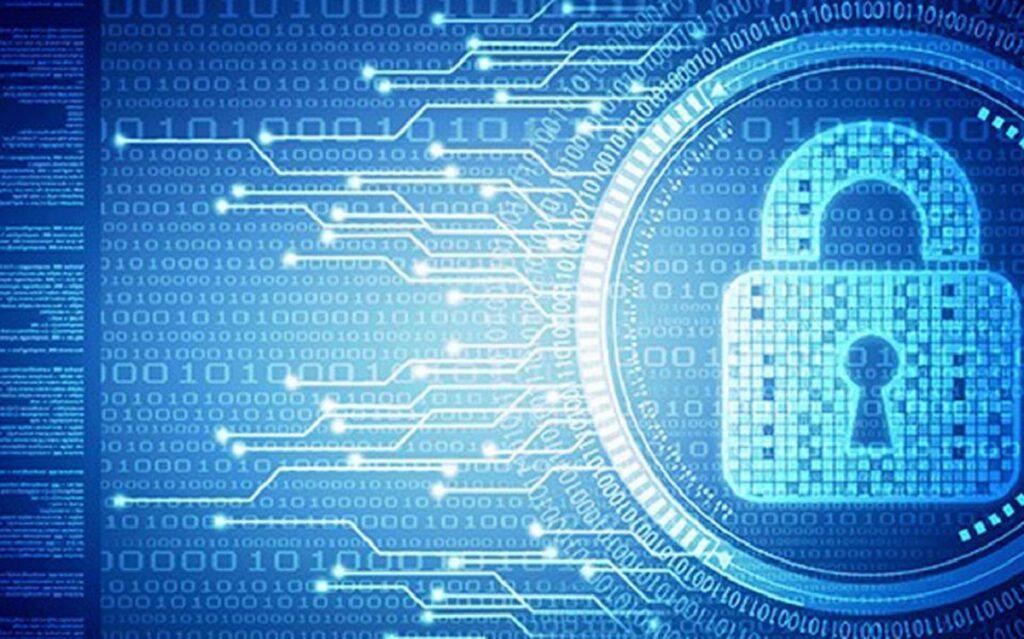 Phishing: problema recurrente en las empresas