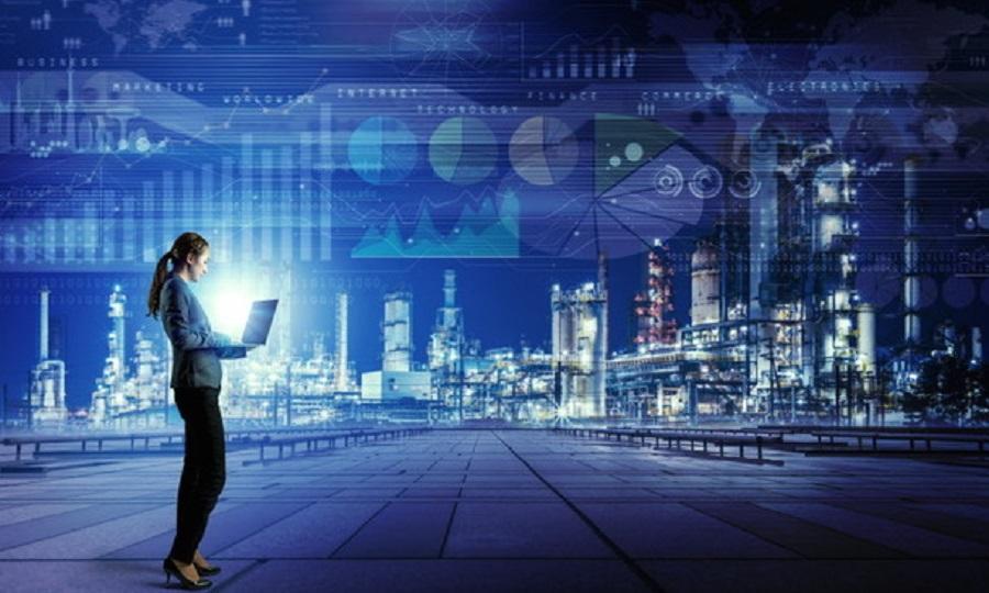 Rockwell Automation lanza plataforma para transformación digital en sector industrial