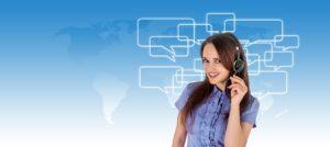 Telecenter: reconocida como uno de los mejores lugares para trabajar en Colombia