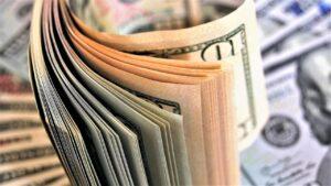 OCDE reconoce a México por sancionar delitos fiscales