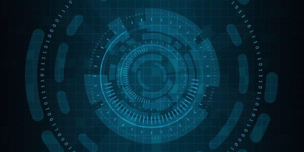 Tecnologías que pueden ayudar a las Pymes
