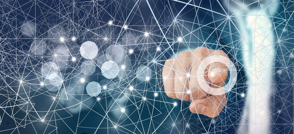 Transformación digital: lecciones que dejó el 2020