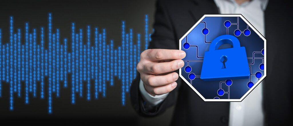 Ciberseguridad presenta rezago de talento humano