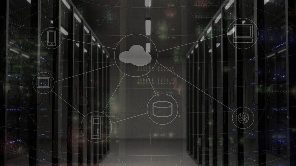 ERP: el dilema para trasladarlo a la nube