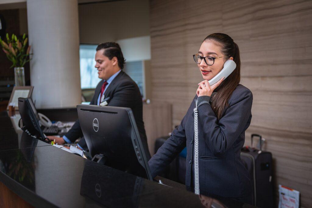 México registra recuperación en empleos
