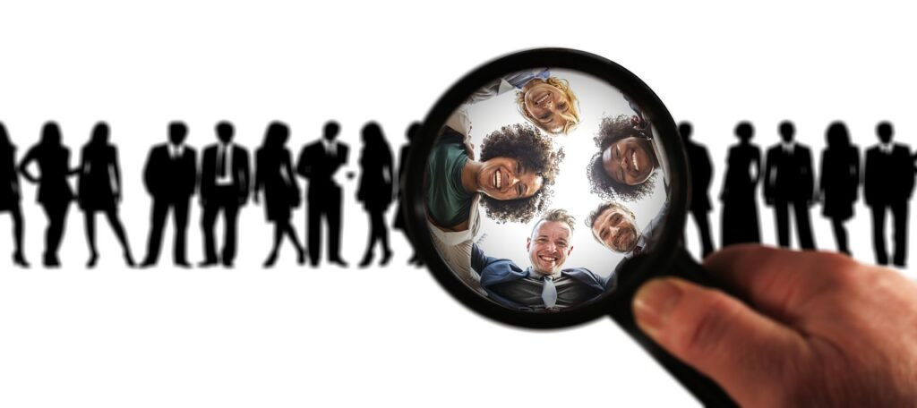 Cambios en la interacción con el cliente en el sector empresarial 2021