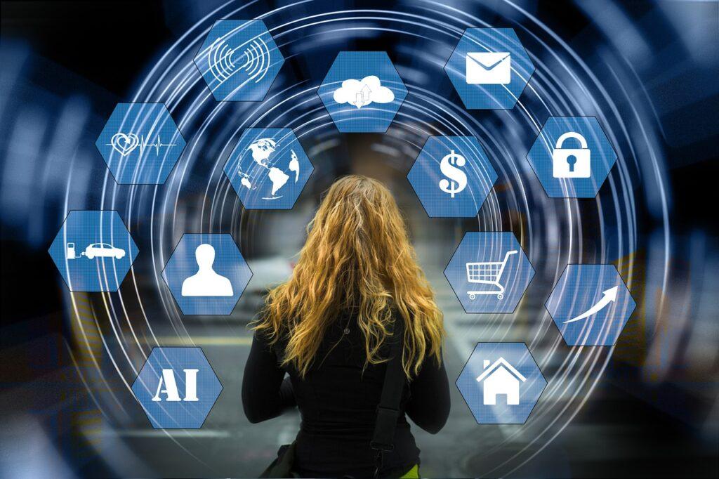 Emprendimiento e Inteligencia Artificial en América Latina