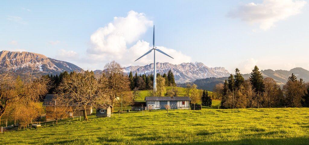 Eficiencia energética ayudará a la protección del medio ambiente
