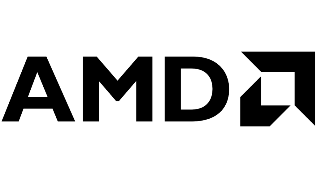 CPUs AMD EPYC Serie 7003 son presentadas por AMD