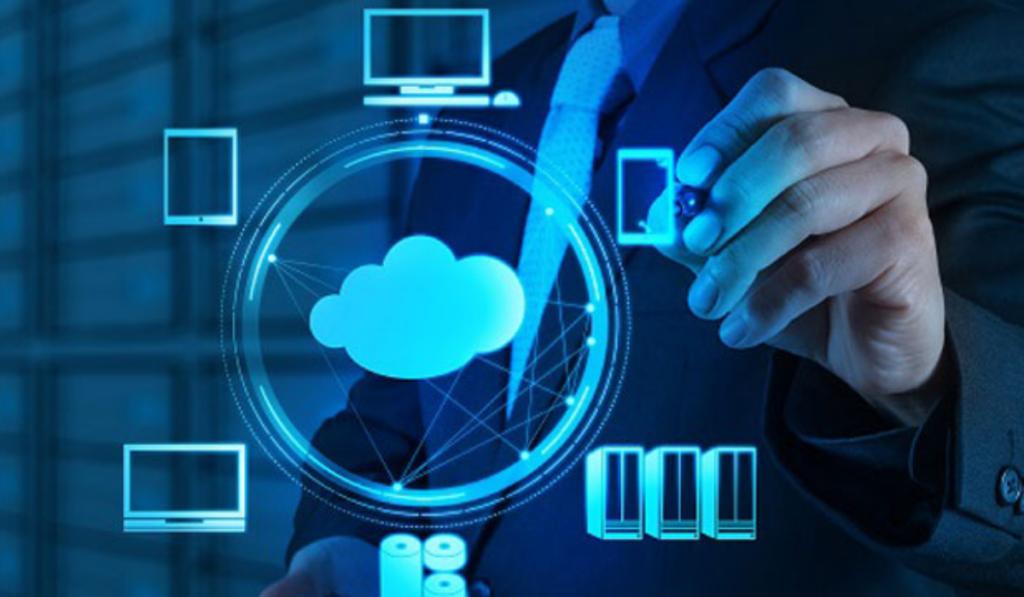 Tendencias en la Nube 2021 en empresas