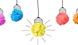 Emprendimientos innovadores