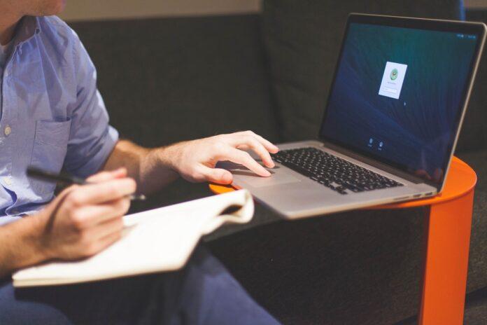 Fraude electrónico: cómo evitarlo en cinco pasos
