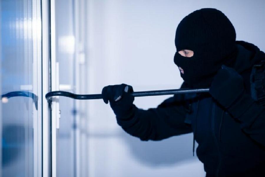 Seguro de robo para empresas: qué es y cómo funciona