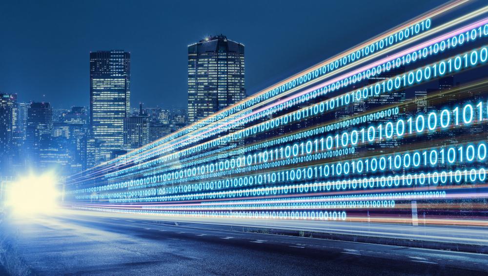 Cómo crear un área de inteligencia empresarial basada en datos