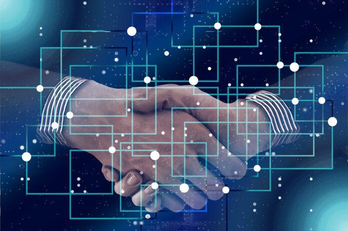 Cómo enfrentar la transformación digital en las empresas