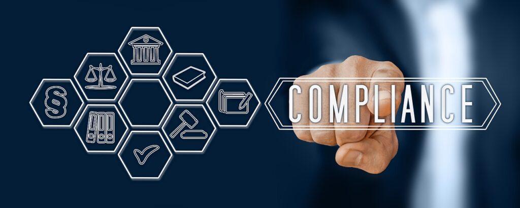 Cómo impacta la tecnología al futuro de compliance