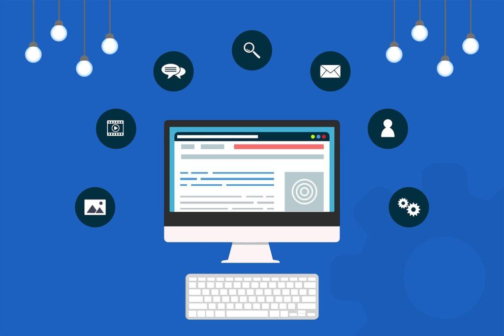 Cómo ofrecer una buena experiencia a clientes en la era post COVID-19