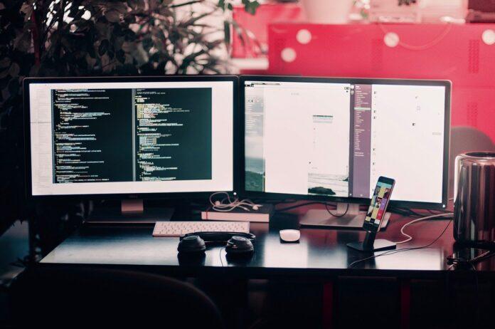 Rockwell Automation busca aumentar el valor comercial de los datos