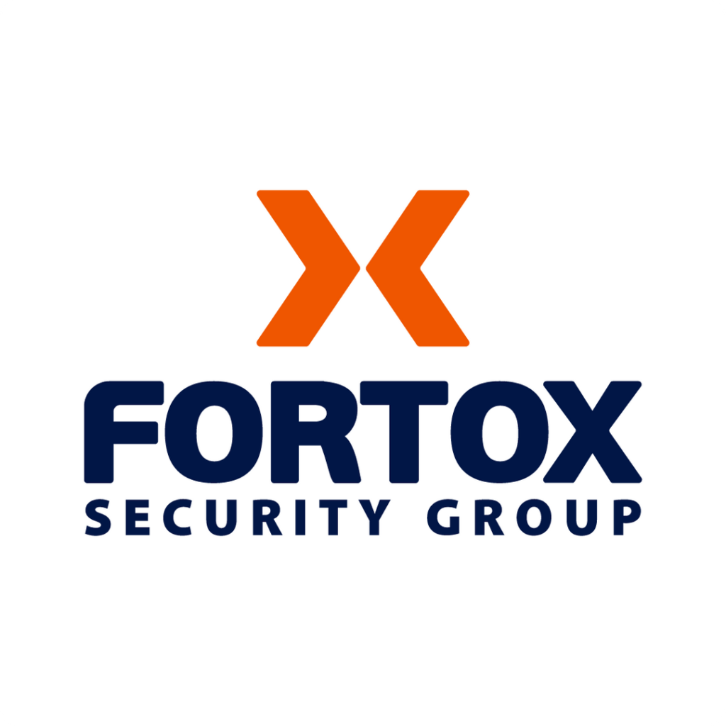 Servicios de seguridad Fortox elige Nube de Oracle