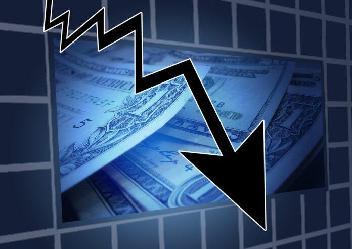 Aspectos clave para que los negocios enfrenten la crisis económica causada por COVID-19