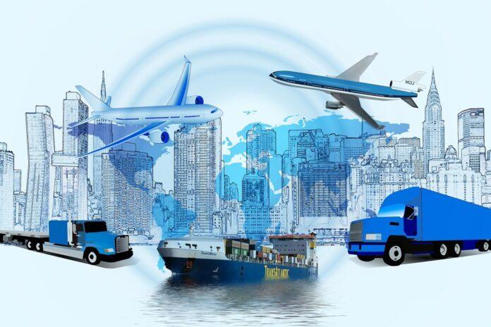 Aplicación del blockchain en la industria del transporte multimodal