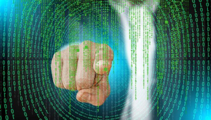 ERP: cinco formas de elevar la seguridad en el sistema