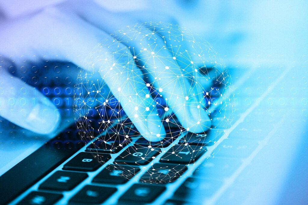 Digitalización documental: el reto para las organizaciones