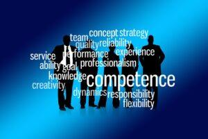 Nueva normalidad exige un nuevo tipo de liderazgo