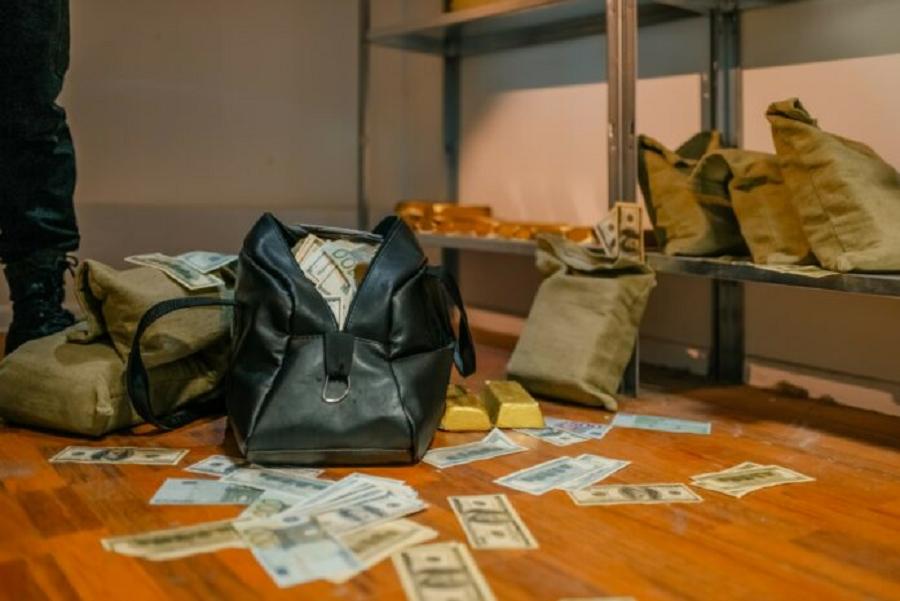 Seguro de dinero y valores para negocio, qué son y su importancia en México
