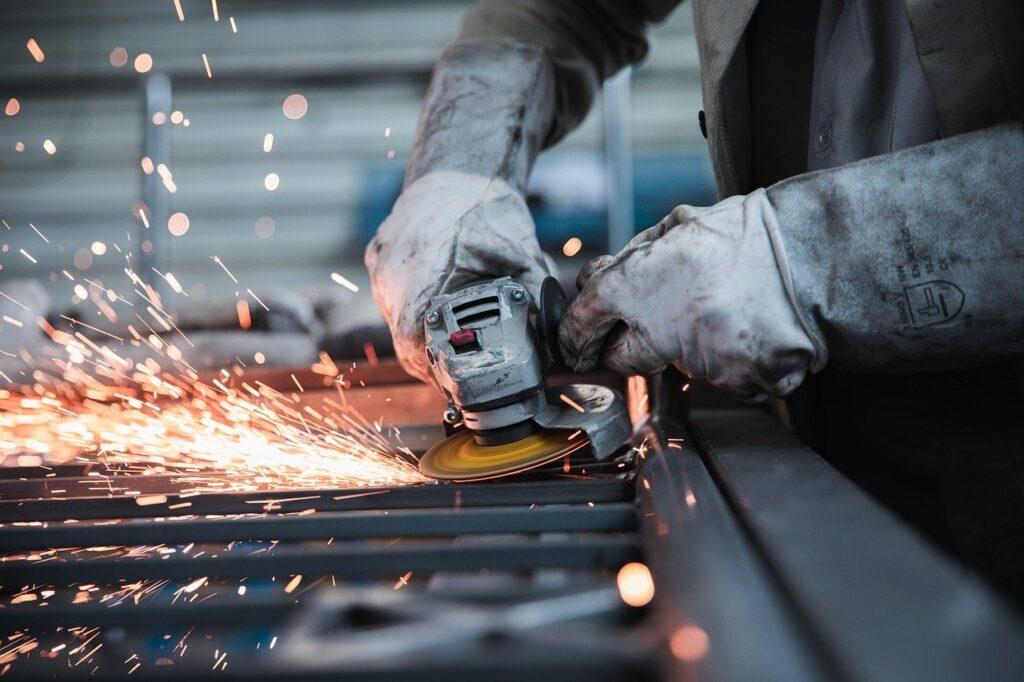 Aprendizajes que ha dejado el COVID-19 a los fabricantes