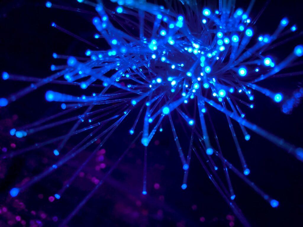 Conectividad en el sector empresarial: ventajas y beneficios