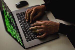 Hot Sale 2021: cómo evitar fraudes y mejorar la experiencia del cliente