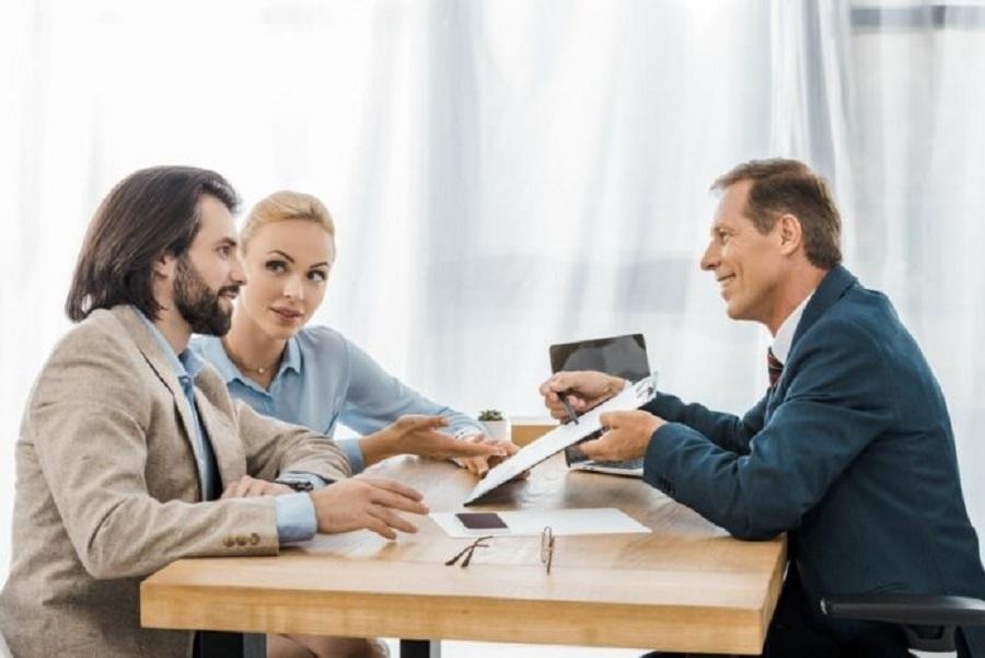 Seguro para empresas; errores comunes al contratar uno y cómo evitarlos