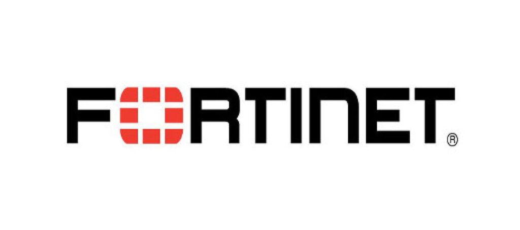 Fortinet ofrece apoyo a sus socios del segmento de Pymes en México