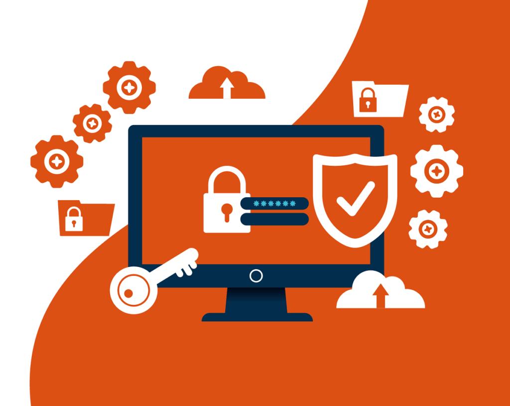Protección de datos: cinco beneficios para las empresas modernas