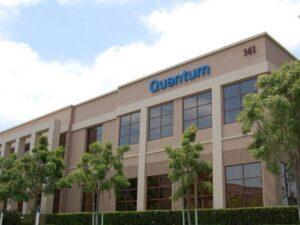 Adistec se consolida como distributor de Quantum para Latinoamérica
