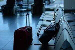 Viajes corporativos sostenibles: 98% de empresas están dispuestas a implementarlos