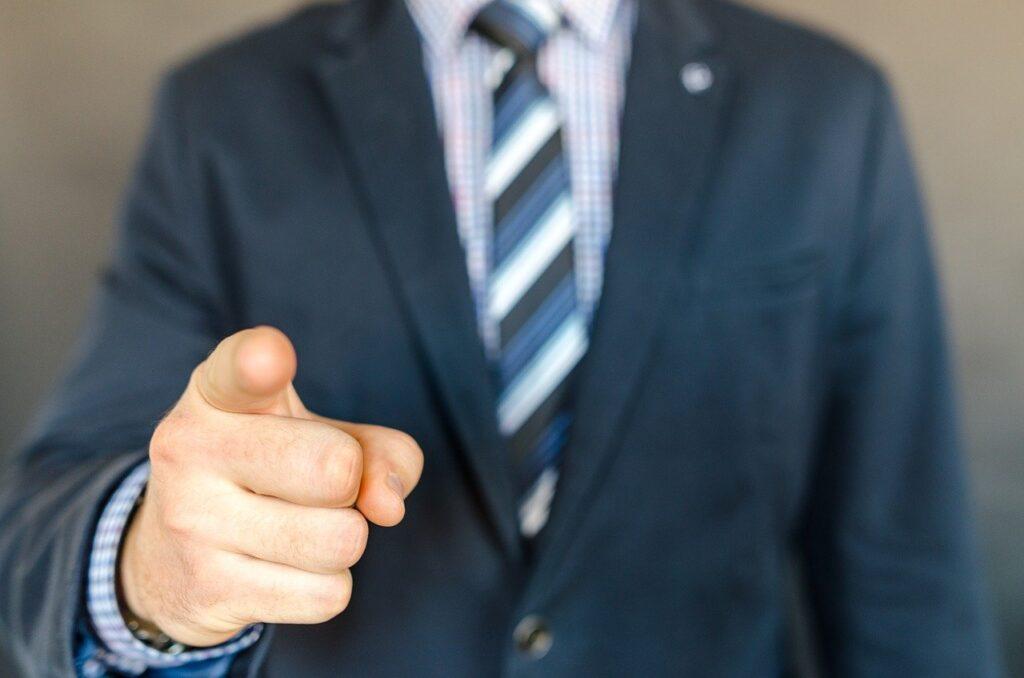 El rol de CIO y la CX de los clientes