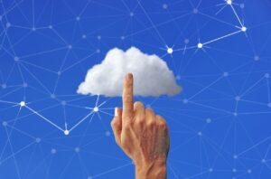 ¿Cómo migrar a la nube un negocio con diversos enfoques?