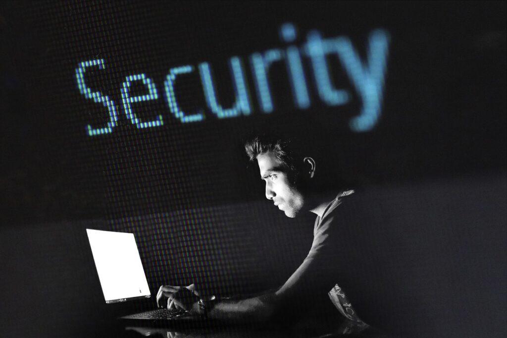 Cómo proteger los datos y fortalecer contraseñas en teletrabajo