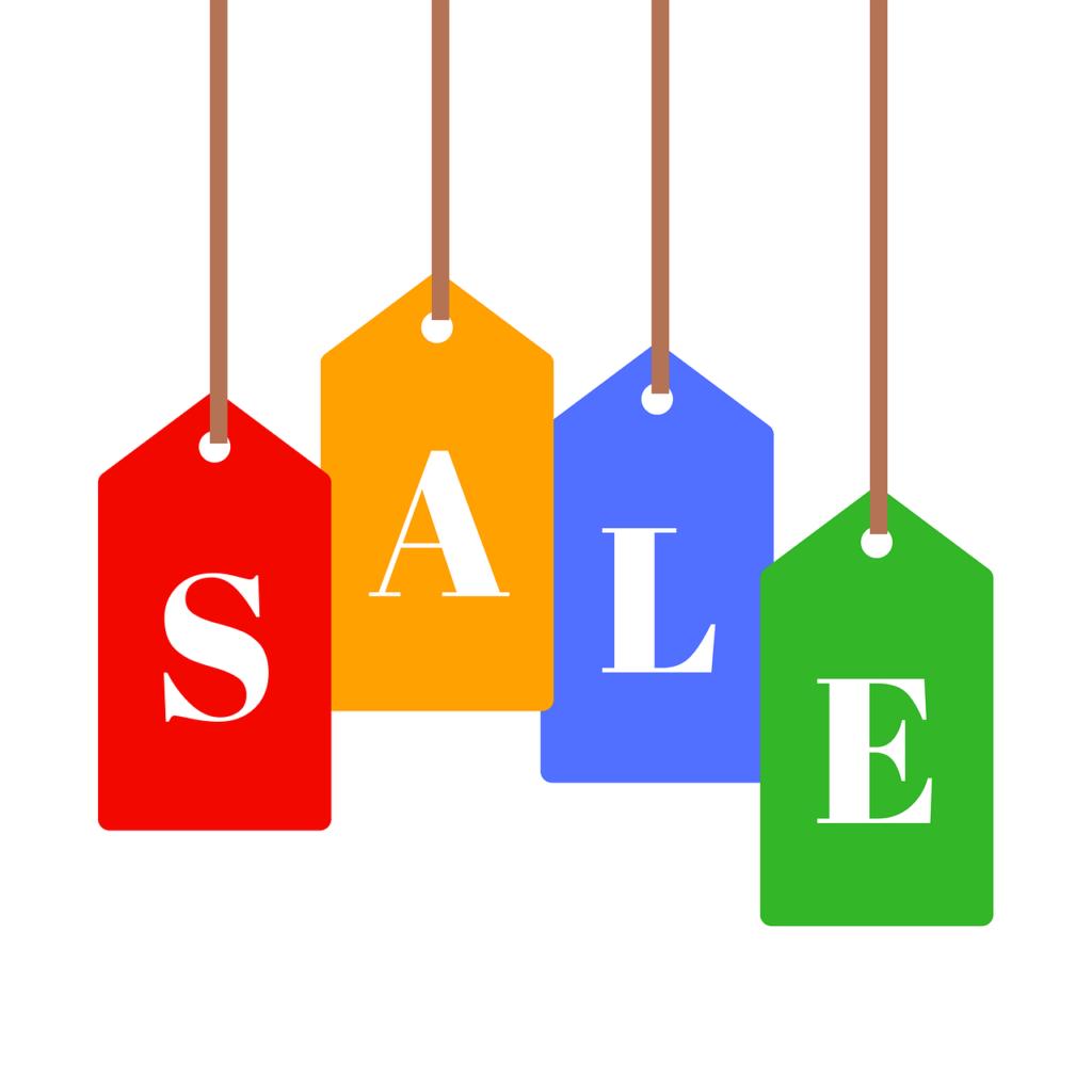 5 herramientas para negocios participantes en Hot Sale 2021